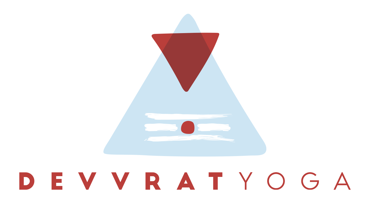 Devvrat Yoga Sangha